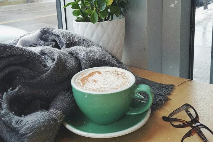 Passeport Barista: 5 cafés à découvrir àMontréal