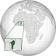 Benin_(orthographic_projection_with_inset).svg