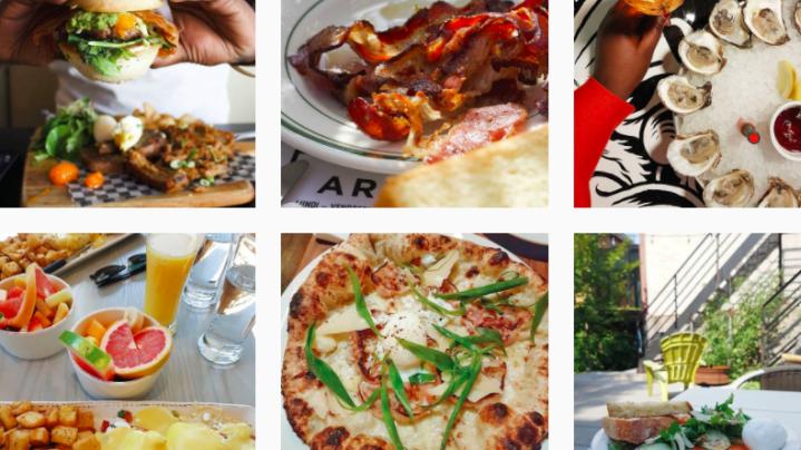 LE compte Instagram montréalais à suivre si t'aimes la bonne bouffe paschère