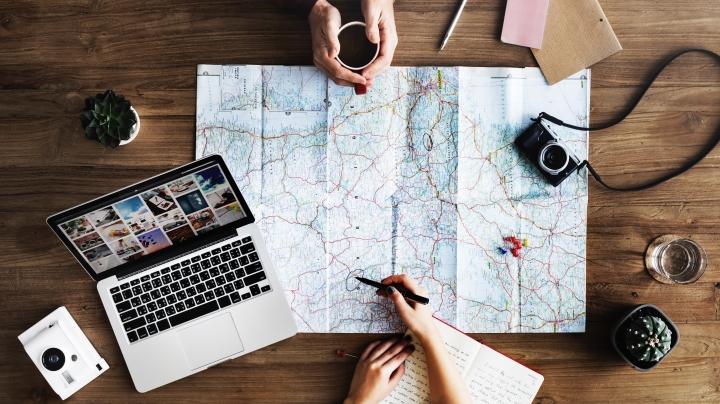 10 cadeaux que tous les voyageurs rêvent de recevoir (zéro déchet et faits auQuébec)